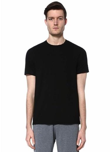 Tişört-Derek Rose